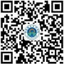 河南职业技术学院微信公众号